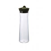 HARIO Water Jug 1000ml Olive