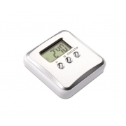 Espresso Digital Timer cu magnet si clama in ...