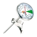 Termometru Barista - MOTTA