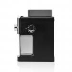 Rasnita de cafea Bezzera BB005 MN
