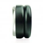 Nivelator 58.5mm - SPECIAL -