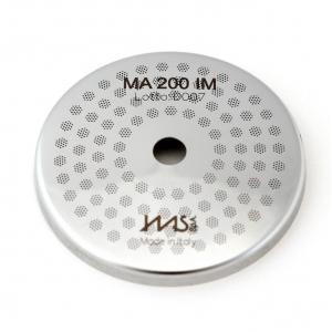 Showerhead IMS MA 200 IM - La Marzocco