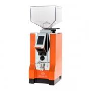 Eureka Mingnon Specialita 16CR - Orange