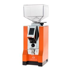 Eureka Mignon Specialita 16CR - Orange