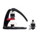 Flair Espresso Maker - Black Bundle Set