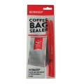 Espresso Gear - BeanKeep - 2 buc/pachet