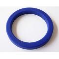 Cafelat - Silicone Gasket - E61 8.5 Blue