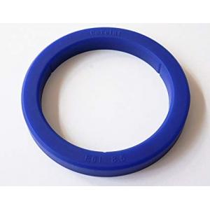 Garnitura Grup - E61 - 73x57x8.5 mm - Cafelat