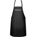 Black Apron - Monin