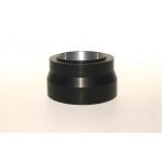 NAKED dosing funnel for 49mm portafilter by Naked-Portafilter