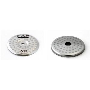 Showerhead IMS - Dalla Corte / La Spaziale - SPD 200 IM + SP200 IM - set de 2 buc