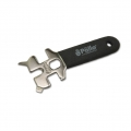 Pallo Universal Wrench