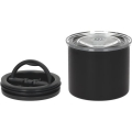Airscape Black - 850ml