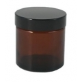 Bean Jar - Sticla Maro - 60ml