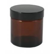 Bean Jar - Sticla Maro - 120ml