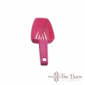 Dry Ice Scoop Pink