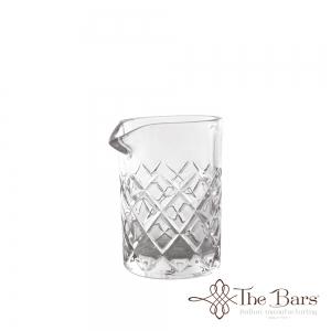 BIC05L - Mixing Glass - Yarai - 750 ml