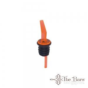 PRO Pourer - Plastic - 12buc/set - Orange
