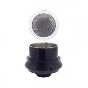 Flair Espresso Maker - Portafilter and Shower Screen