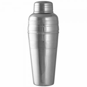 Savoy Cocktail Shaker 700ml - UB