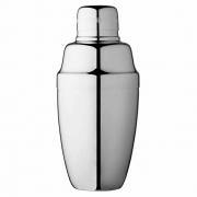 AG Cocktail Shaker Small - Yukiwa - 360ml