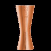 Aero Wine Measure 250ml - Copper - Pahar Gradat pentru vin