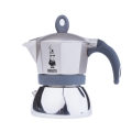 Moka Pot - Bialetti Moka Induction 3tz - Gold