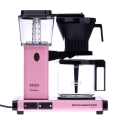 Cafetiera MOCCAMASTER KBG 741 AO - Pink