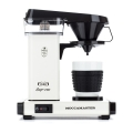 Moccamaster Cup-One Coffee Brewer - Cream