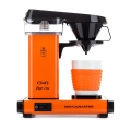 Moccamaster Cup-One Coffee Brewer - Orange