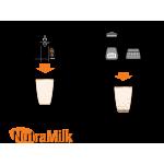 Nutramilk Commercial 2L BRNMC2LCEV