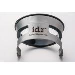 IDR - Intelligent Dosing Ring - Pentru portafiltre 54-58mm