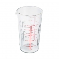 HARIO Measuring Cup 500ml