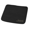 Barista Steam Cloth - Negru - [Joe Frex]