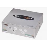 Barista Box