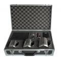 Set Barista Professional Kit - Servieta Baris...