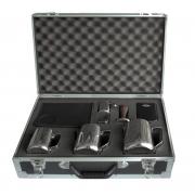 Set Barista Professional Kit - Servieta Barista cu accesorii