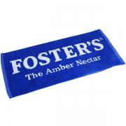 Prosop Bar - Fosters  - 51x23,5 cm