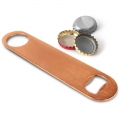 Speed Opener - Copper