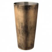Boston Shaker - Vintage Copper