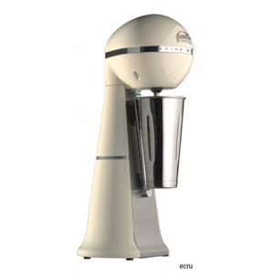 Mixer Artemis A2001/A - Cream
