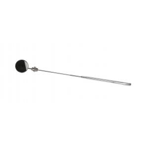 Kit telescopic cu oglinda - 15 - 50 cm