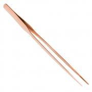Penseta Decoratiuni - PRO - 27cm - Copper - Urban Bar