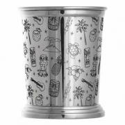 Tiki Julep Cup - 410 ml - Urban Bar