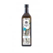 Kofi Ti - Sirop Tonic Artizanal - 950 ml