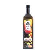 Kofi Ti - Concentrat Cascara Artizanal - 950 ml