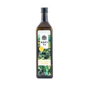 Kofi Ti - Concentrat Cold Brew Artizanal - 950 ml