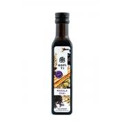 Kofi Ti - Concentrat Masala Chai Artizanal - 230 ml