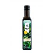 Kofi Ti - Concentrat Cold Brew Artizanal - 230 ml
