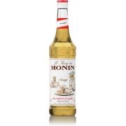 Sirop cocktail - Monin - Nougat - 0.7L